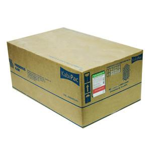 Caixa Soro Glicofisiol. 500ml - 2