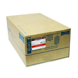 Caixa Ringer c/ Lactato 500ml - 1